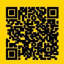 QR_Code_KnightImmy.jpg