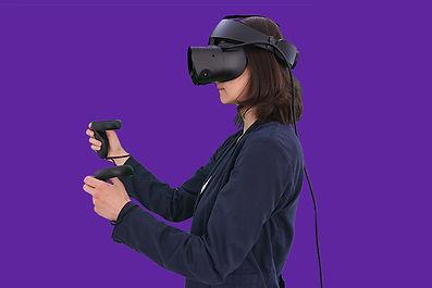 side_VR.jpg