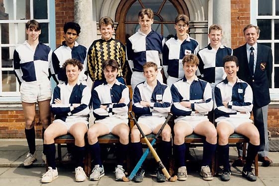 19901sthockey.jpg