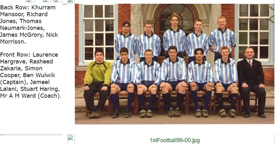 Football 1st 2000.jpg