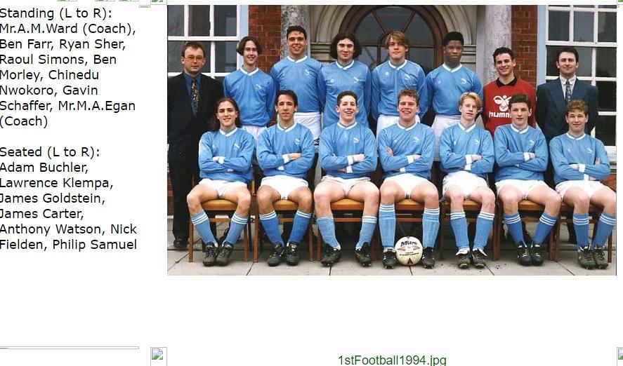 Football 1st 1994.jpg