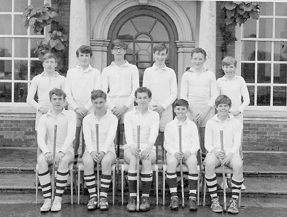 SchoolU15Hockey1967.jpg