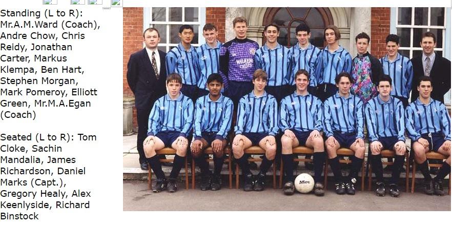 Football 1st 1997.jpg