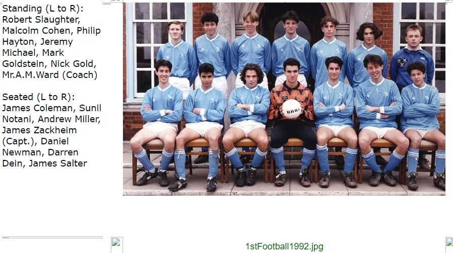 Football 1st 1992.jpg