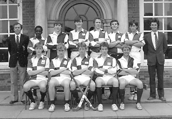 SchoolHockey1982.jpg