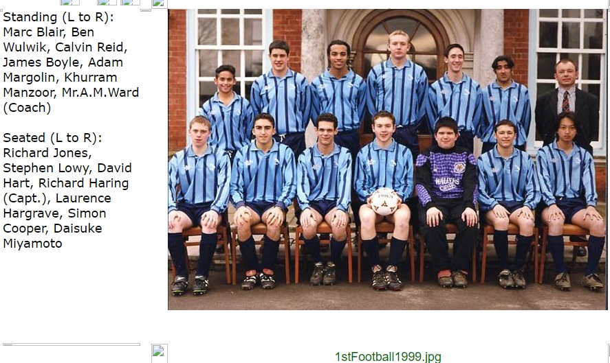 Football 1st 1999.jpg
