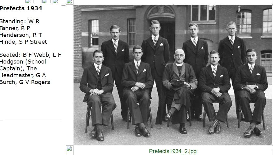 prefects1934_2.jpg