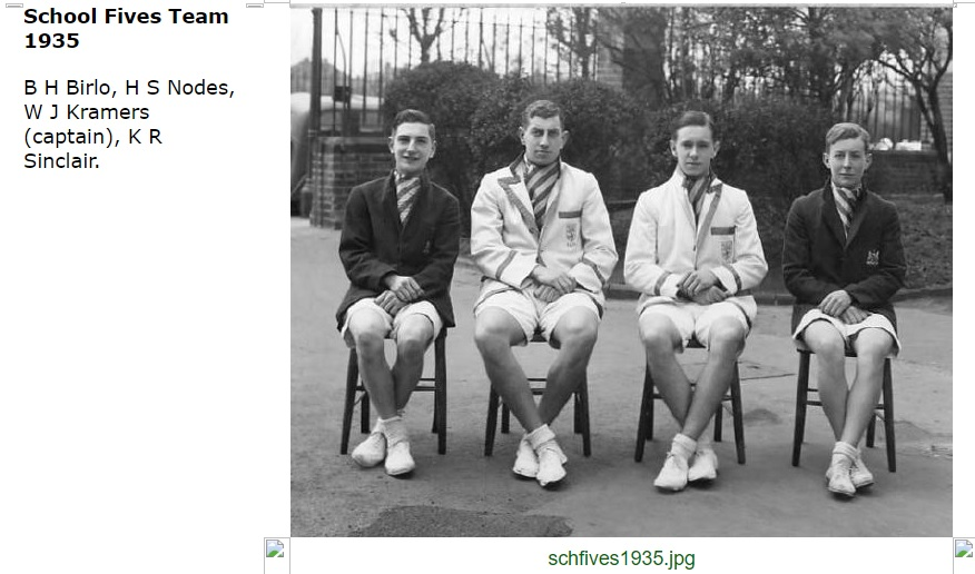 schfives1935.jpg