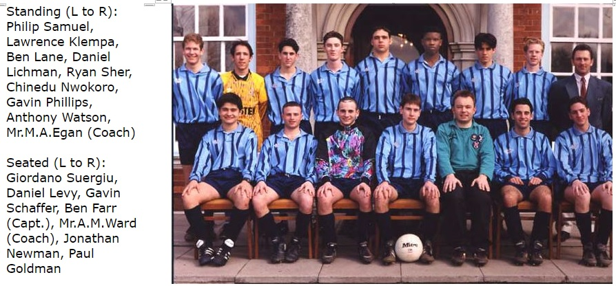 Football 1st 1995.jpg