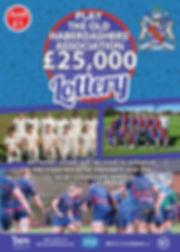OldHaberdashers-leaflet-front.jpg