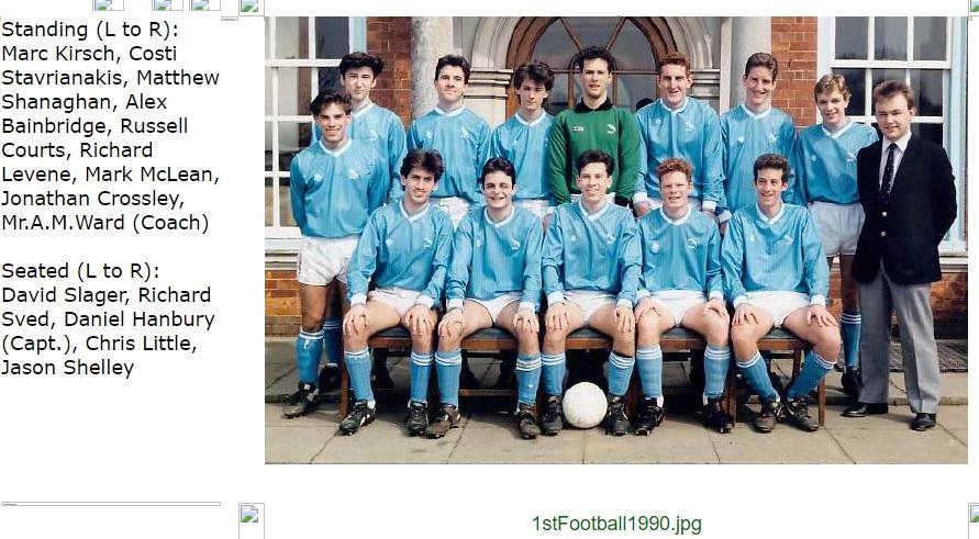Football 1st 1990.jpg