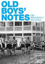 old boys notes.jpg