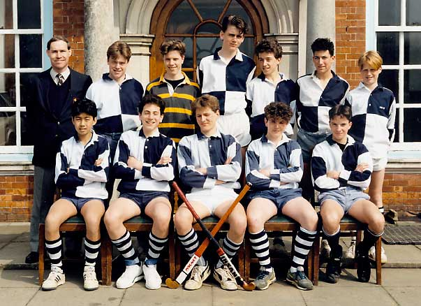 1990xxhockey.jpg