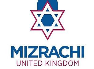 new-miz-logo.jpg