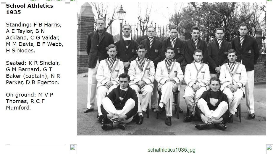 schathletics1935.jpg