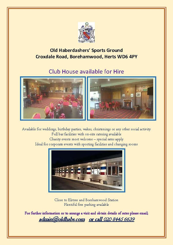OHA Club House Hire.jpg