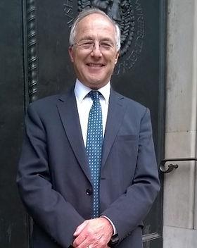 Stephen Collins.jpg