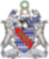 Haberdashers-Company-Coat-of-Arms-Master-Complete-500.png