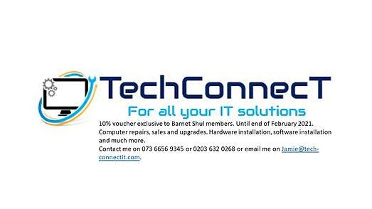 Tech Connect.jpg