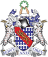 Haberdashers-Company-Coat-of-Arms-Master-Complete-2000.png