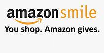 Amazon-Smile-1-7-16.jpg