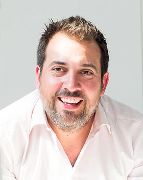 Rod Moreno Masey.jpg