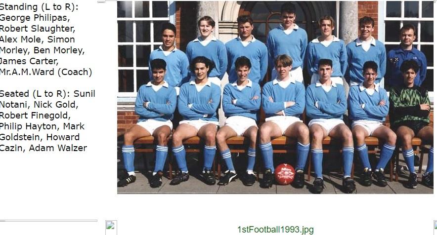 Football 1st 1993.jpg
