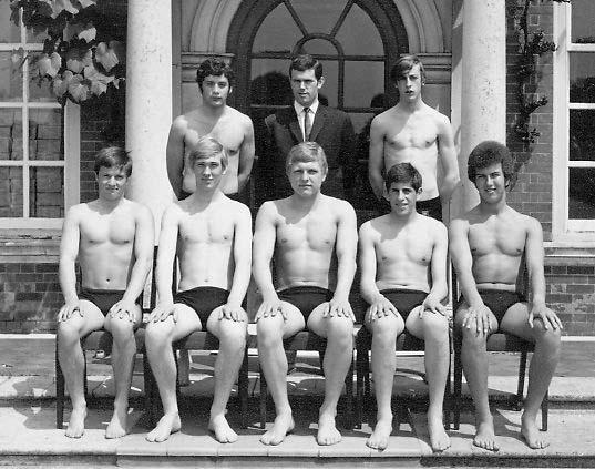 SchoolSwimming1969.jpg