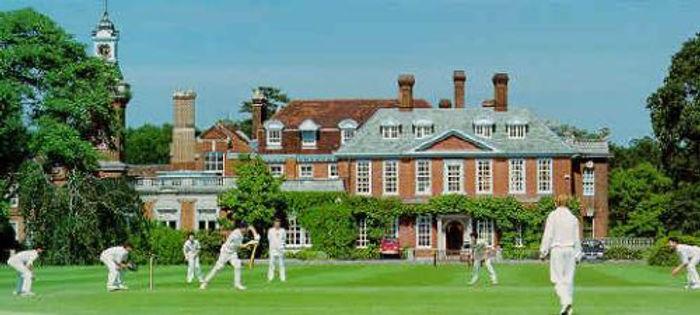 Aldenham House.jpg