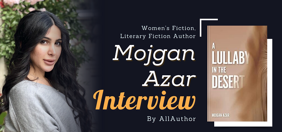 Allauthor Interview Photo.png