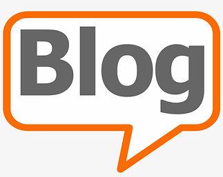 blogs .jpg
