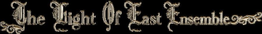 logo - the light of east ensemble (1).pn