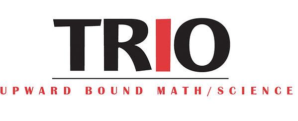 trio_logos-upward_bound_math-science_red