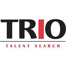 trio_logos-talent_search_red.jpg