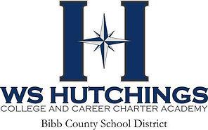 Hutchings.jpg