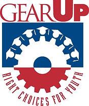 gup_logo_288_187_JPEG.jpg