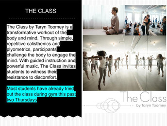 Titan Studio (10).jpg