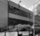 Screen Shot 2020-01-14 at 11.38.34 AM.pn