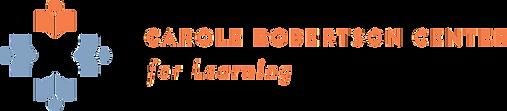 crcl_logo@2x.png