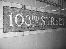 103streetWestPrep.jpg