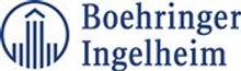 BI_Logo288C.jpg