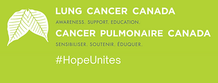 #HopeUnites.png