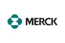 Merck_&_Co.-Logo.wine.png