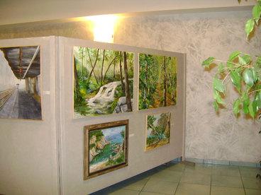 paisajes_rodolfsaval_hotel_copacabana.JP