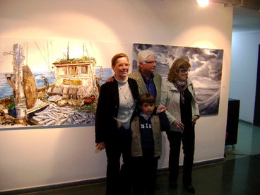 Exposición_cuadros_rodolfsaval