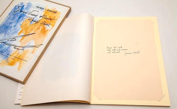 poemas y dibujos_rodolfsaval.jpg