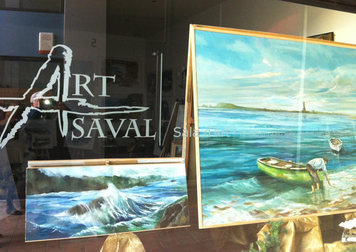 Galeria_artsaval