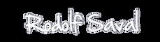 Logo Rodolf Saval.png