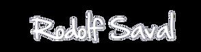 Logo_blanco_ R Saval.png
