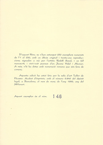 poemas_dibuixos_rodolfsaval-13.jpg